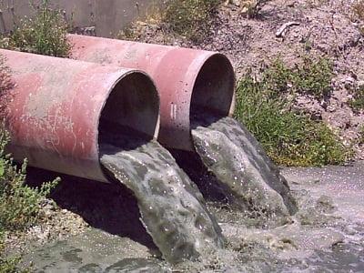 aguas-servidas