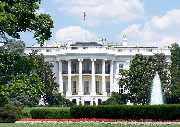 Casa blanca arkiplus - Planos de la casa blanca ...