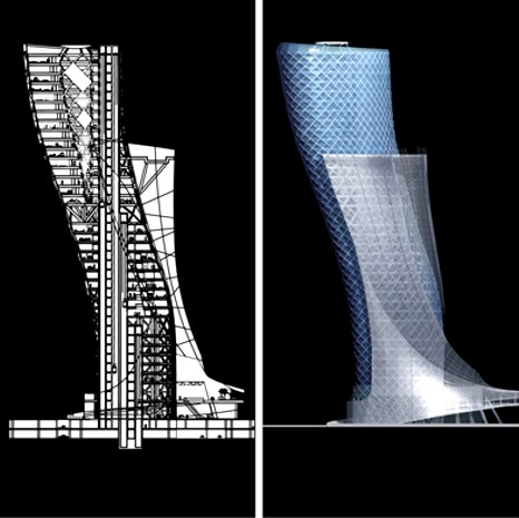 capital_gate_tower_abu_dhabi_03