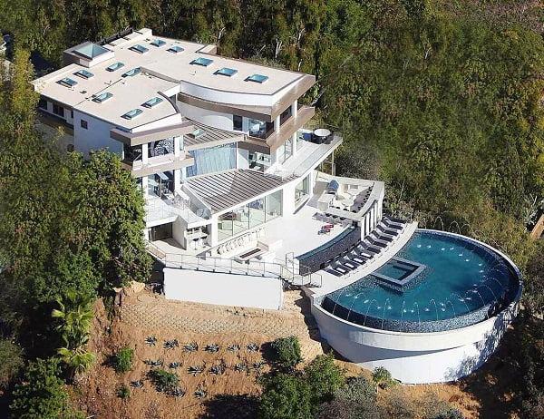 Sierra-del-Mar-mansion