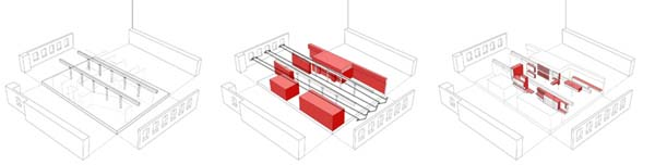 Tribeca-Loft-12