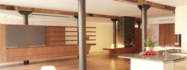 Tribeca-Loft-2