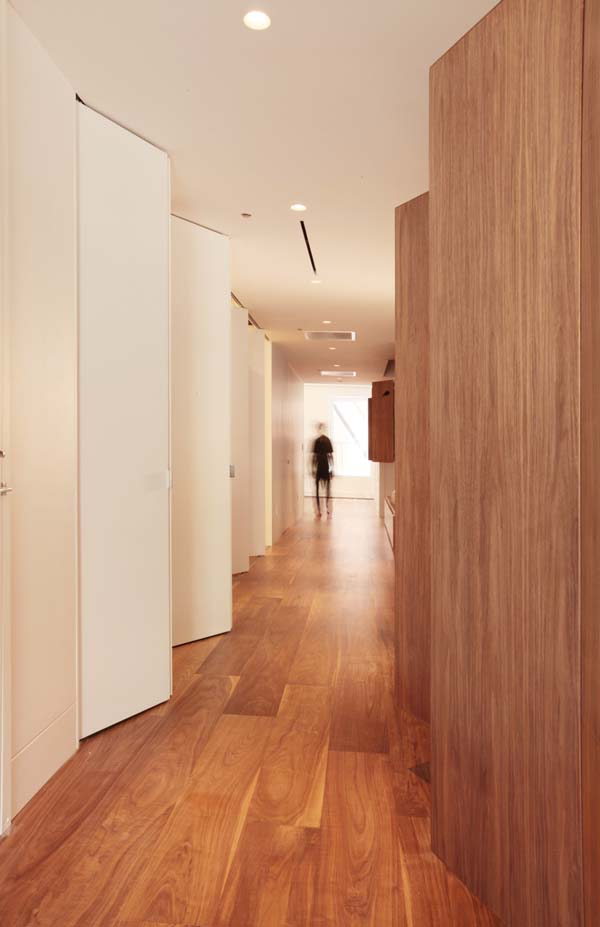 Tribeca-Loft-9