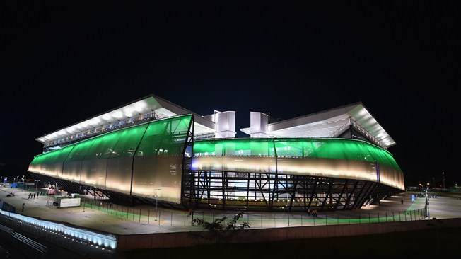 arena-pantanal2