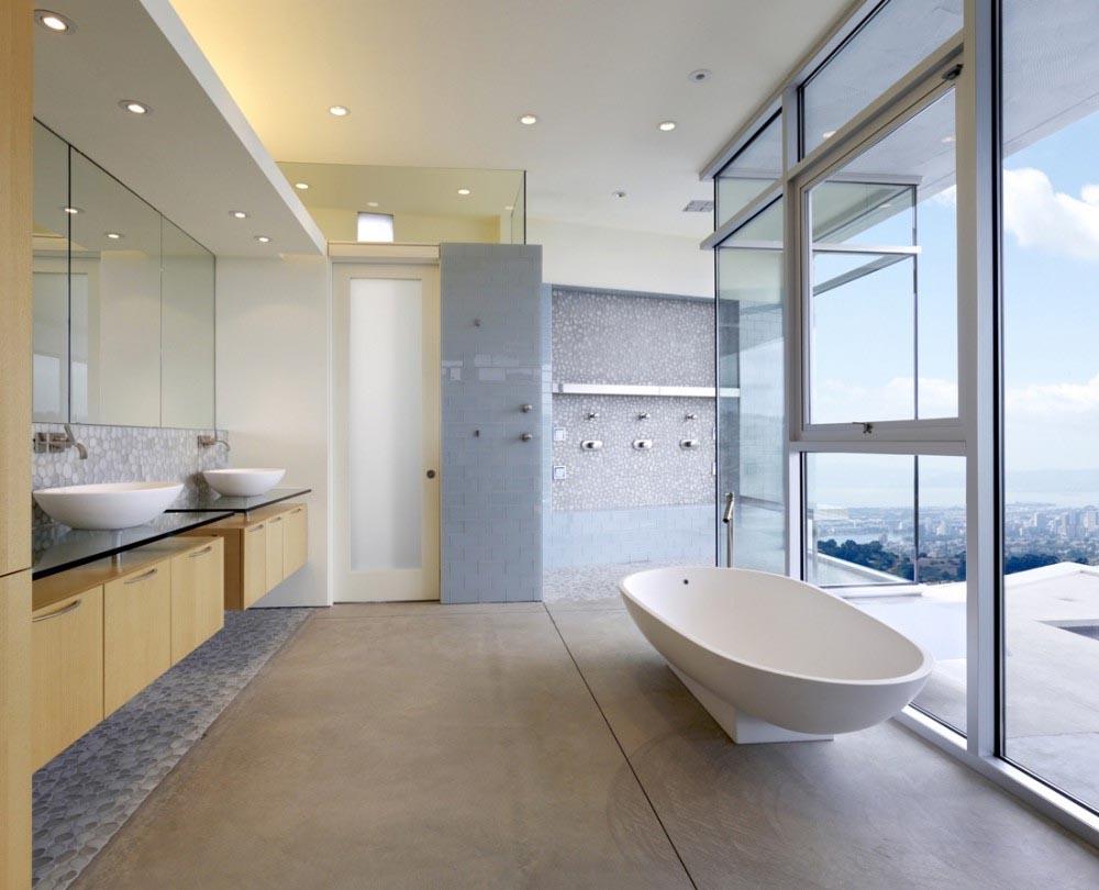 baño-de-lujo