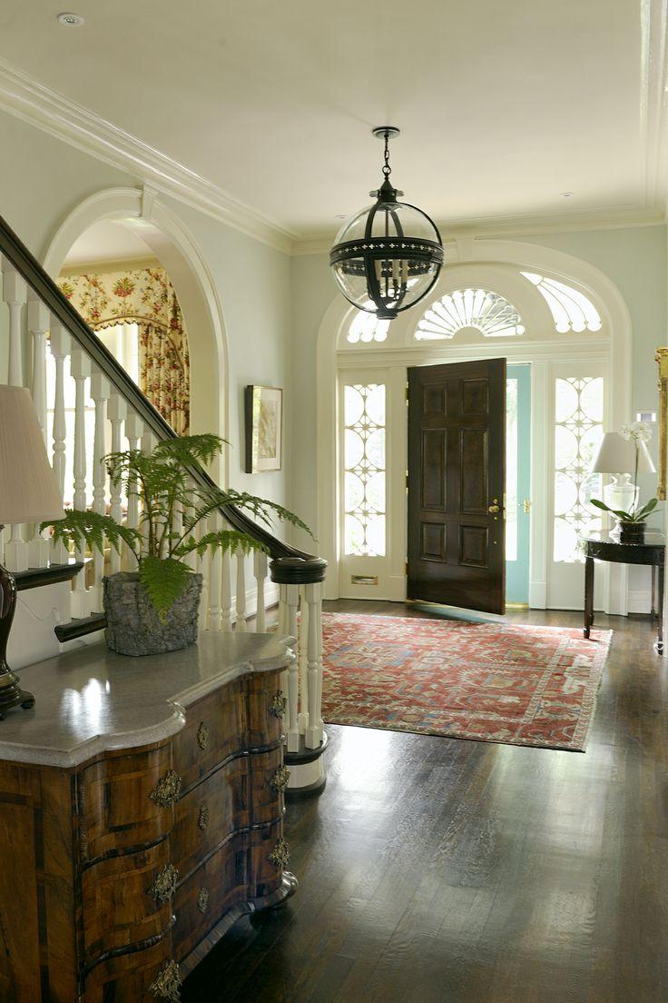 Los 10 elementos m s buscados en las casas de lujo arkiplus - Casas americanas de lujo ...