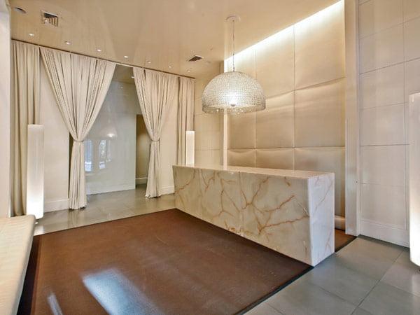 soho-penthouse-lenny-kravitz13