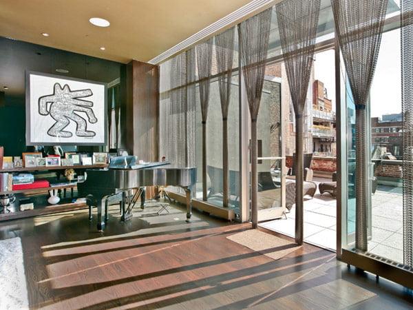 soho-penthouse-lenny-kravitz2