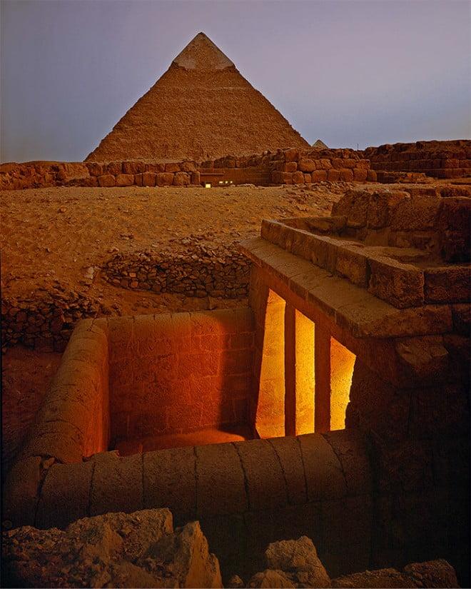 Paul_Warchol-piramide