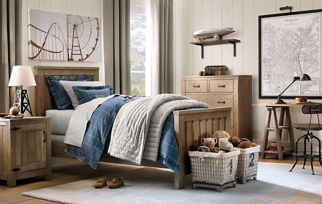 estilo-industrial-dormitorio
