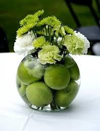 ideas-decoracion-manzanas