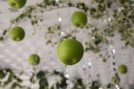 ideas-decoracion-manzanas3