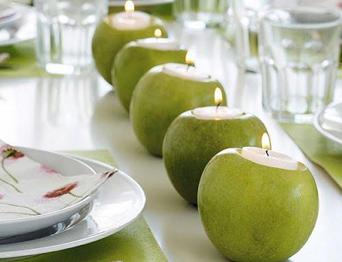 ideas-decoracion-manzanas4