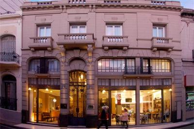 balcones-coloniales