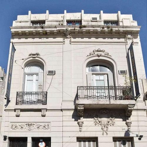 balcones-coloniales3
