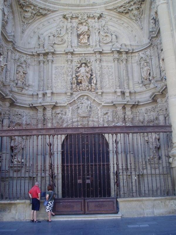catedral-de-logroño2