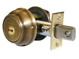 Tipos de cerraduras arkiplus - Tipos de cerraduras ...