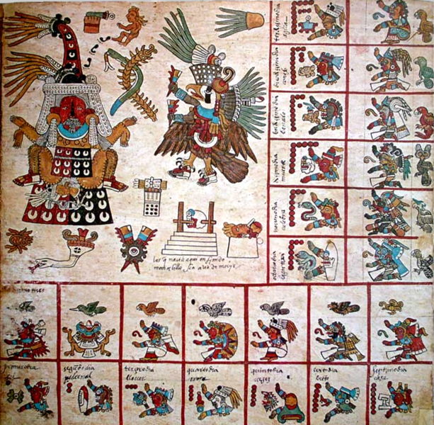 diseño-azteca