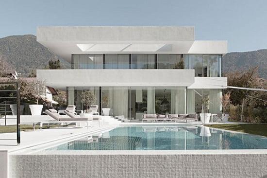 fachada-casa-blanca04