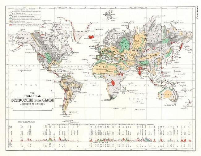 historia-cartografia05