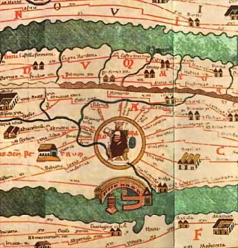 mapa-Heinrich_Lefler