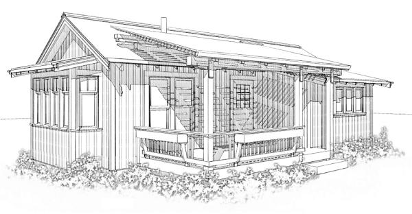 Fachadas de casas dibujo t cnico arkiplus House plan sketch design