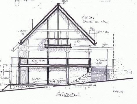 casas-dibujo-tecnico5