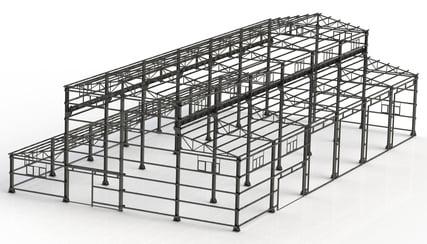 elementos-estructurales-construccion