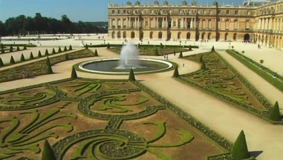jardines-versalles
