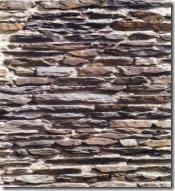 paredes-contencion-piedra