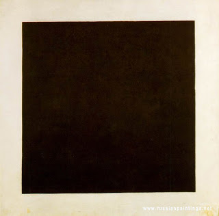 black-square-malevich