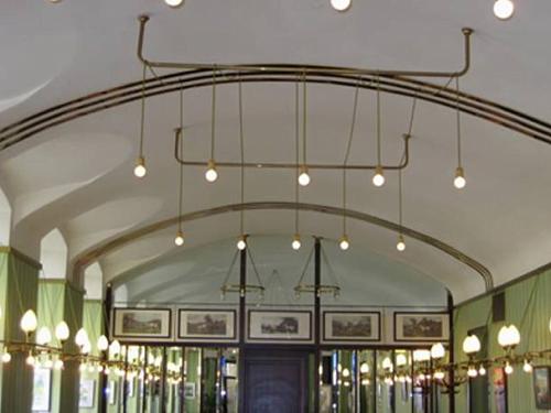 cafe-museo-viena-interior