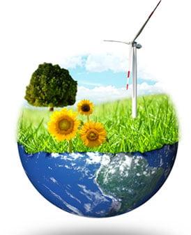 desarrollo-sostenible2