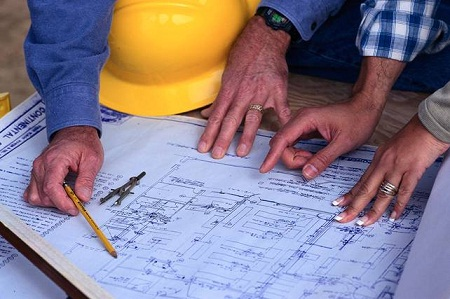 diseño-estructural