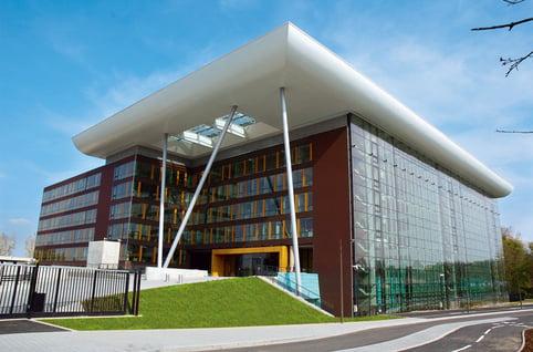 fachadas-edificios-modernos1