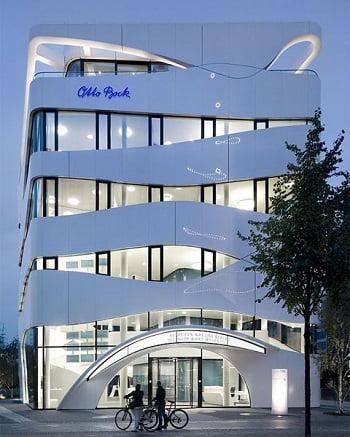 fachadas-edificios-modernos3