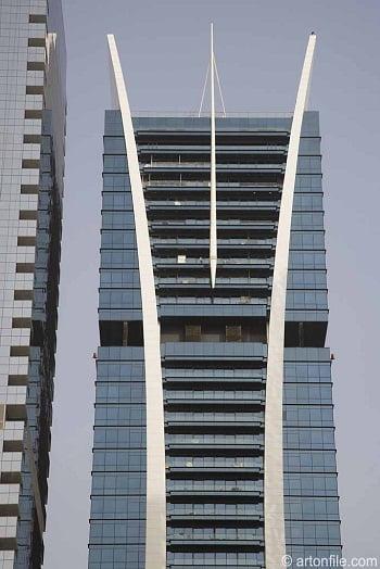 fachadas-modernas-edificios2
