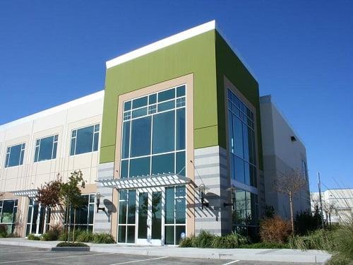 fachadas-modernas-edificios4