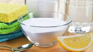 limpieza-no-toxica