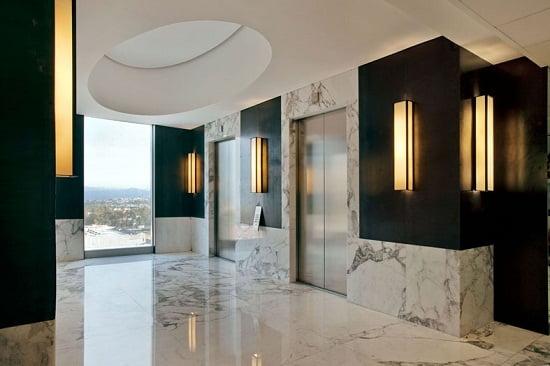 revestimientos-marmol