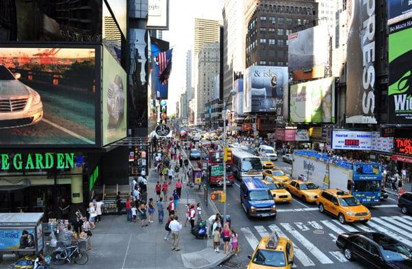 urbanismo-cambio-climatico
