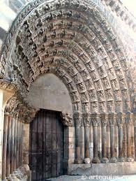 catedral del tudela