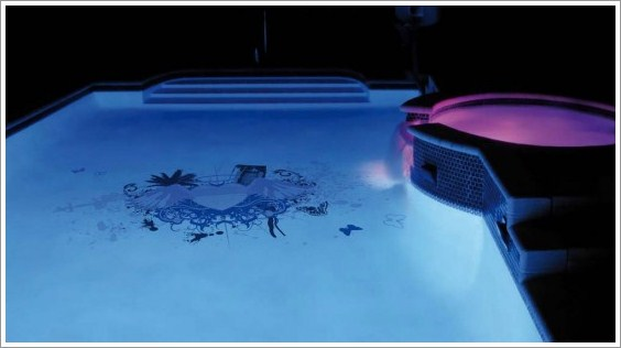 decoracion-piscinas-vinilo2