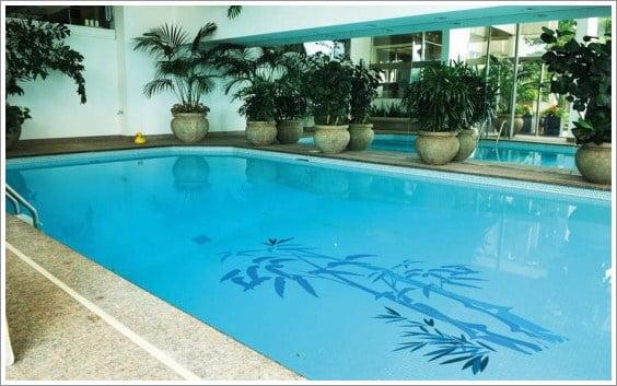 decoracion-piscinas-vinilo4