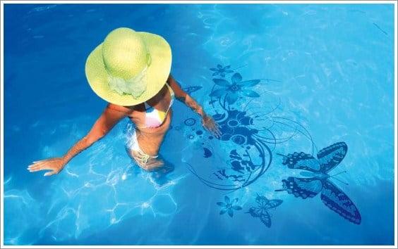 decoracion-piscinas-vinilo9
