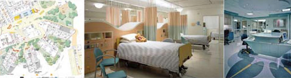 diseño-hospital-niños2