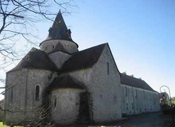 iglesia-abacial