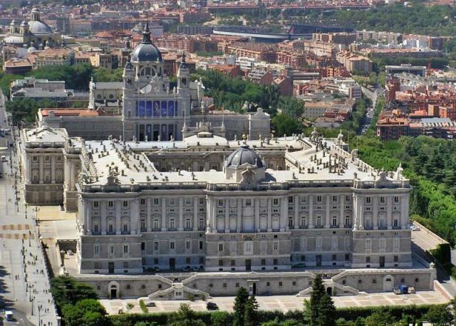 palacio-real-marid2