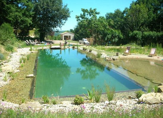 piscinas-ecologicas4