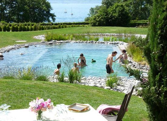 piscinas-ecologicas5